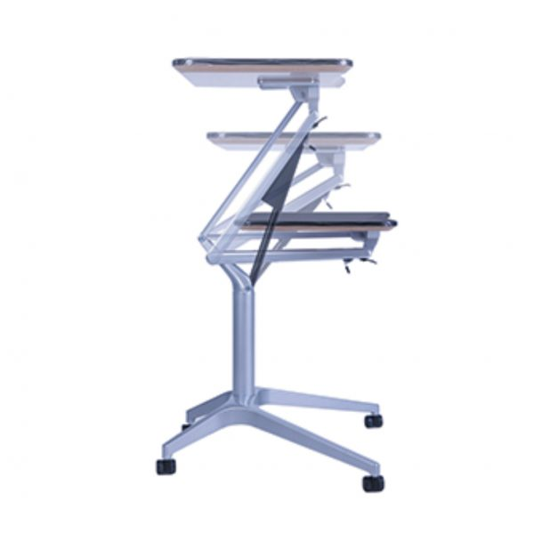Desk + Chair - Office Furniture Cranbrook, BC